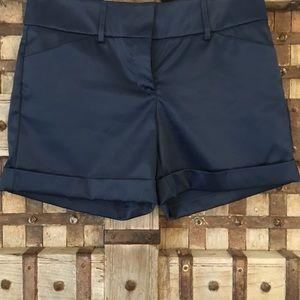 EXPRESS ~ shorts